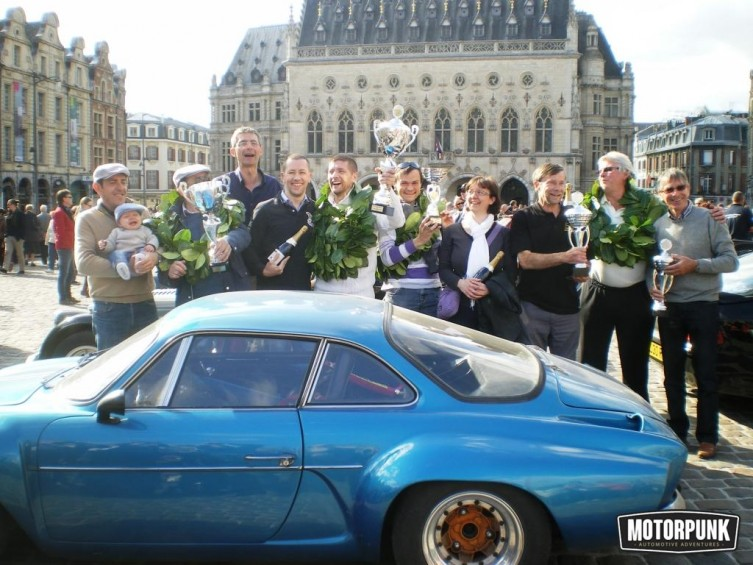 IMGP0090-French-winner.-we-demand-a-reco