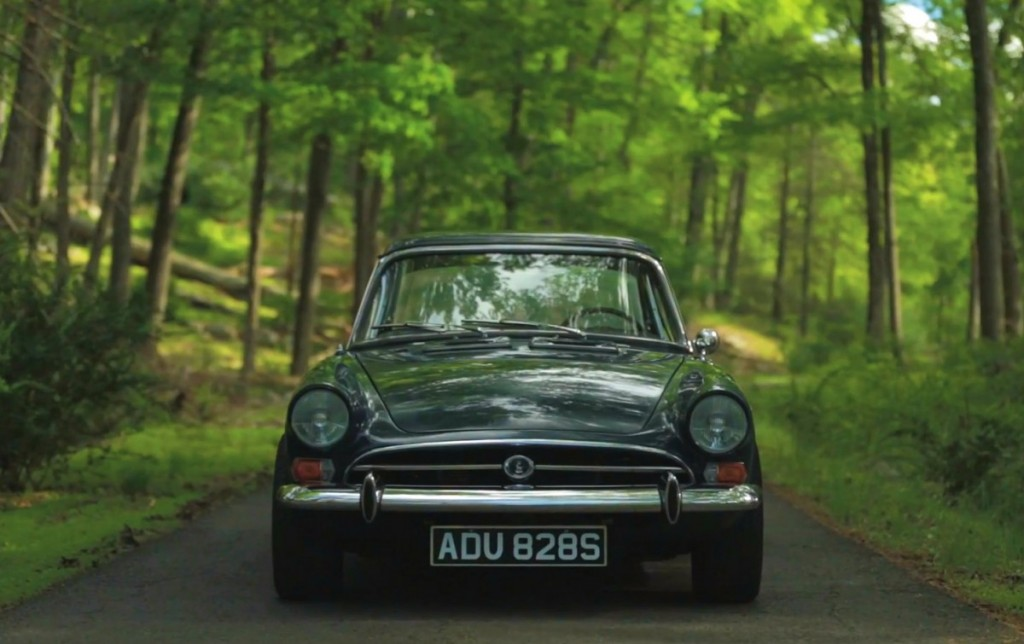 shelby-powered-sunbeam-tiger-is-the-ultimate-drop-top-sleeper-video-82737_1