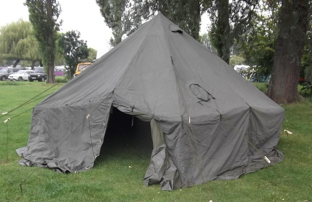 boyscout : tents 10 man - memphite.com