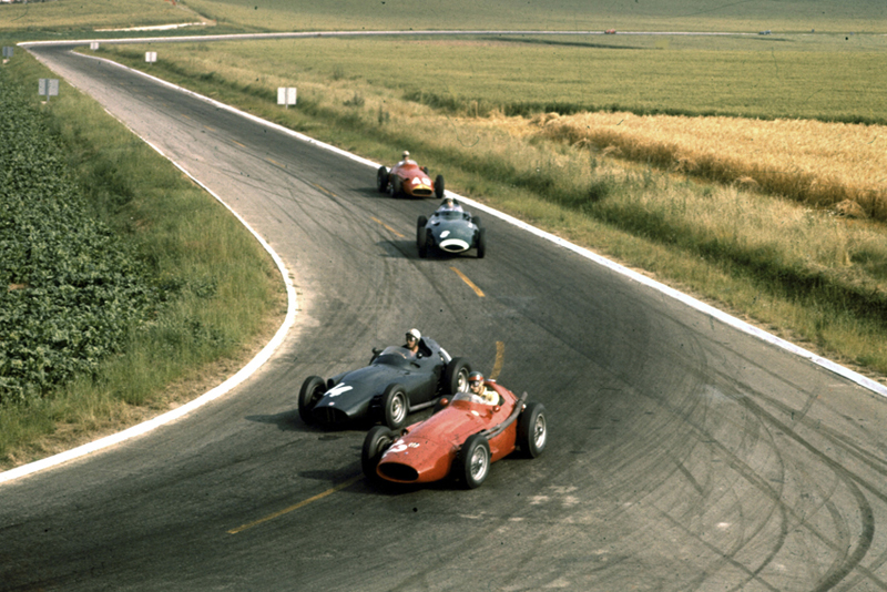 France_1958_Gerini_leads_0073