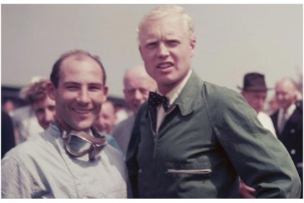 Mike-Hawthorn-Sterling-Moss