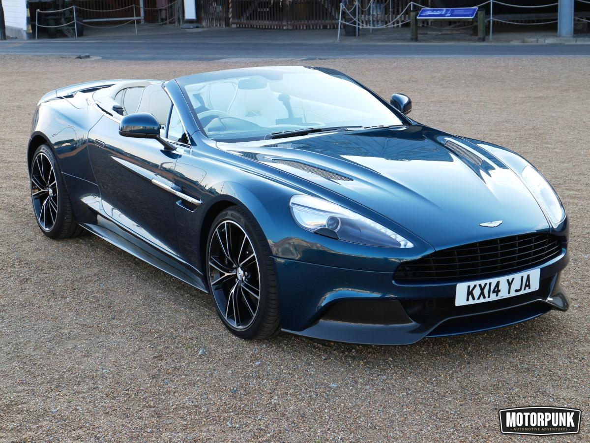 http://www.motorpunk.co.uk/wp-content/uploads/2014/08/aston-martin-vanquish-volante-at-chatham-historic-dockyard-2.jpg