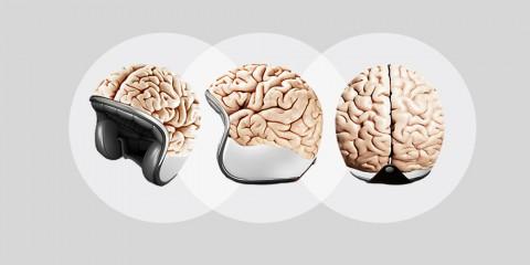 brain-helmets