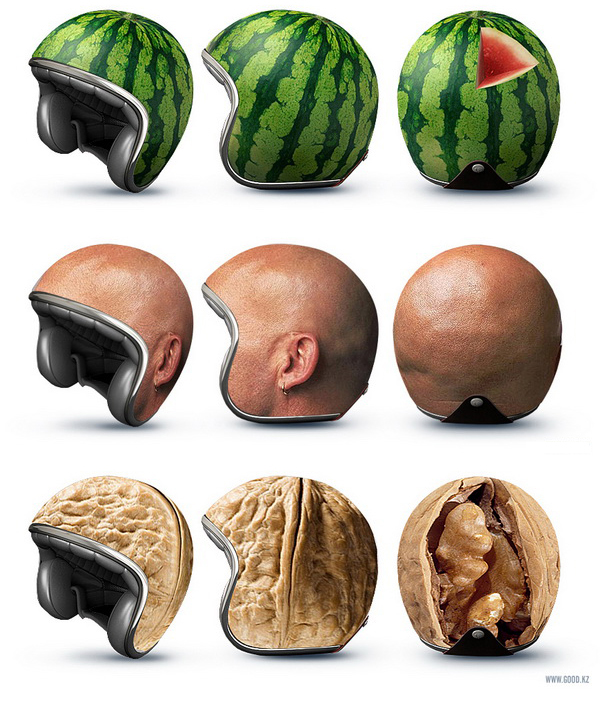 good_helmets