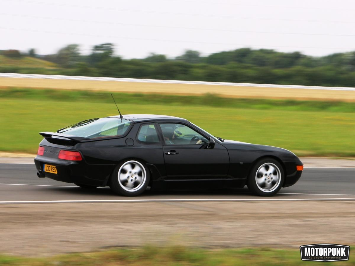 motorpunk-trackday-for-modern-classics-a