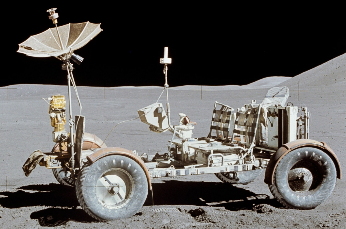 Apollo15
