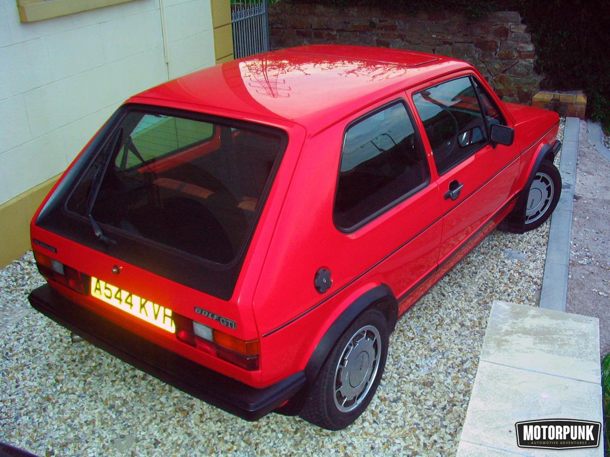 DS-VW-Golf-Mk1-4.jpg