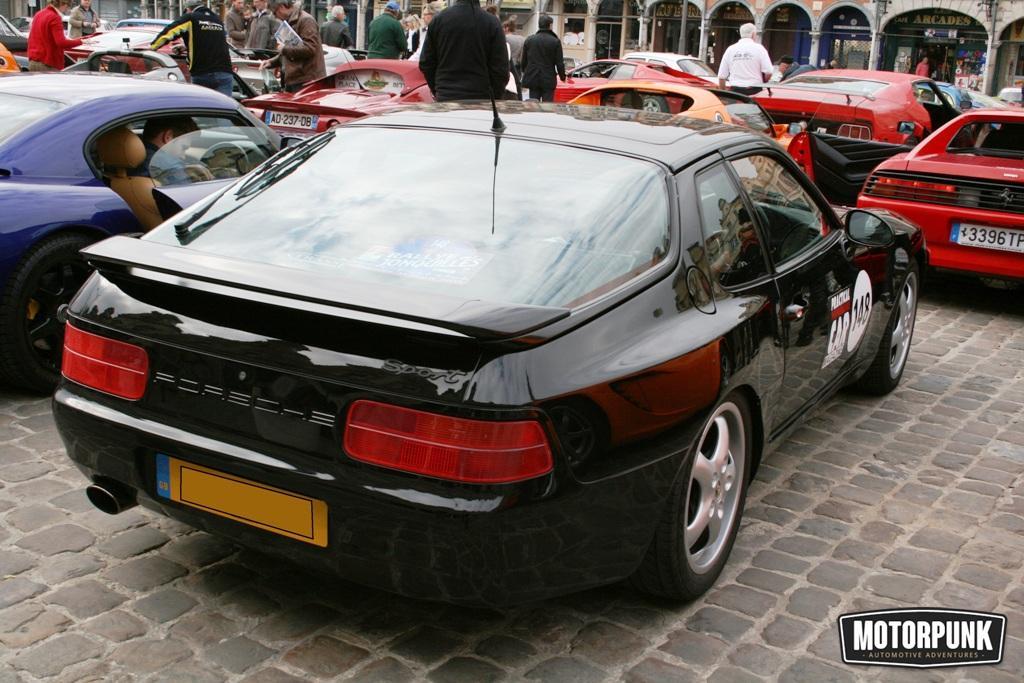 porsche 968 sport for motorpunk frm rich duisberg (6)