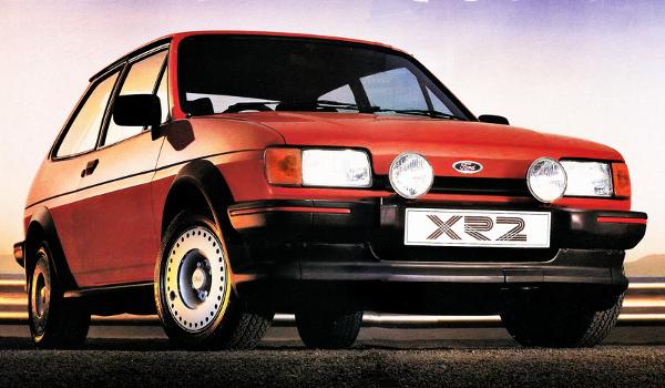Fiesta-XR2-Mk2-1