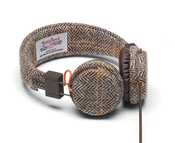Urbanears-and-Harris-Tweed-headphones1