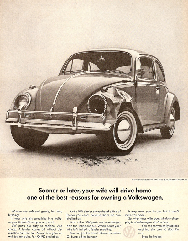sexist_vw_bug_ad_for_husbands