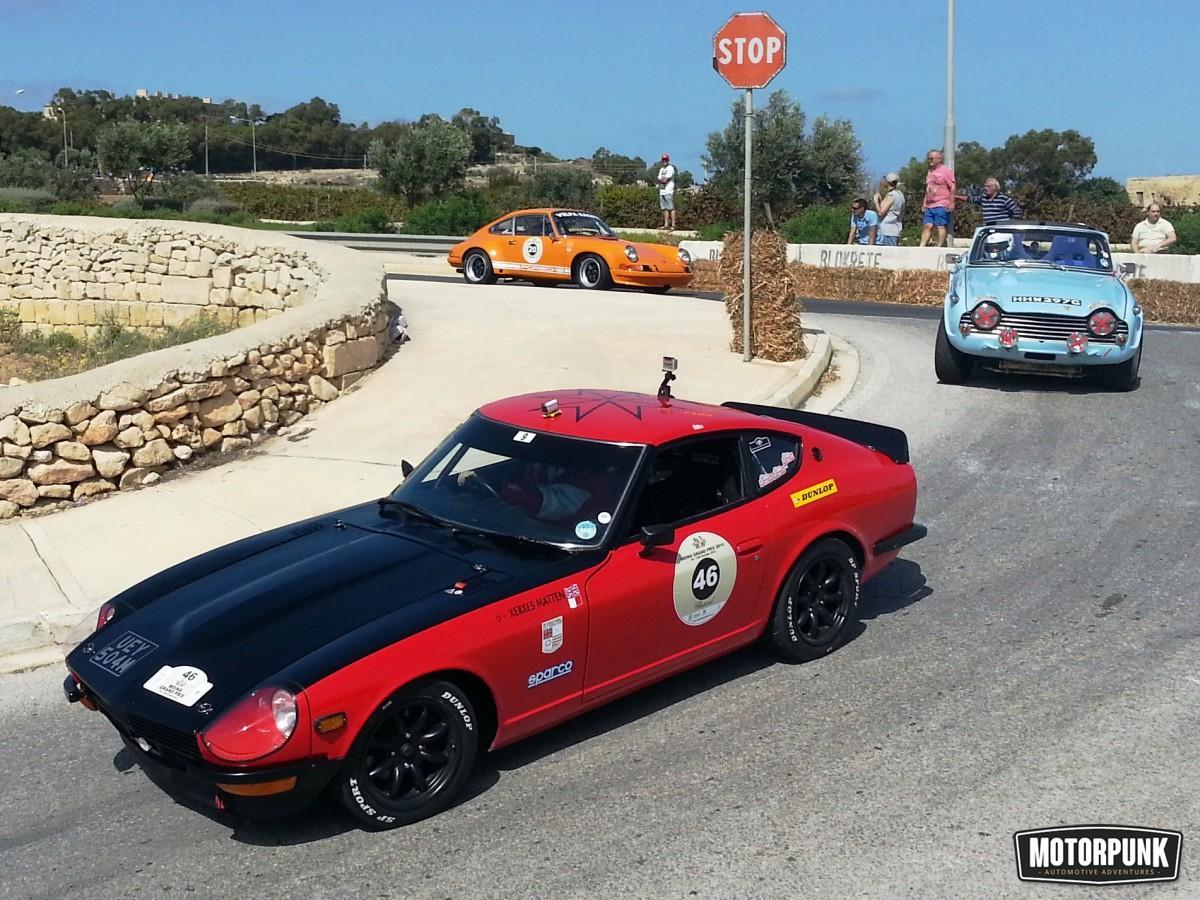 the valletta grand prix  by motorpunk (112)