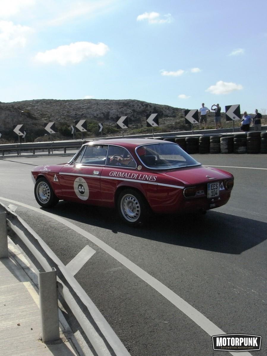the-valletta-grand-prix-by-motorpunk-130