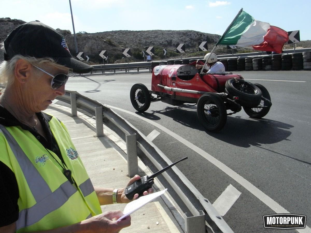 the-valletta-grand-prix-by-motorpunk-132