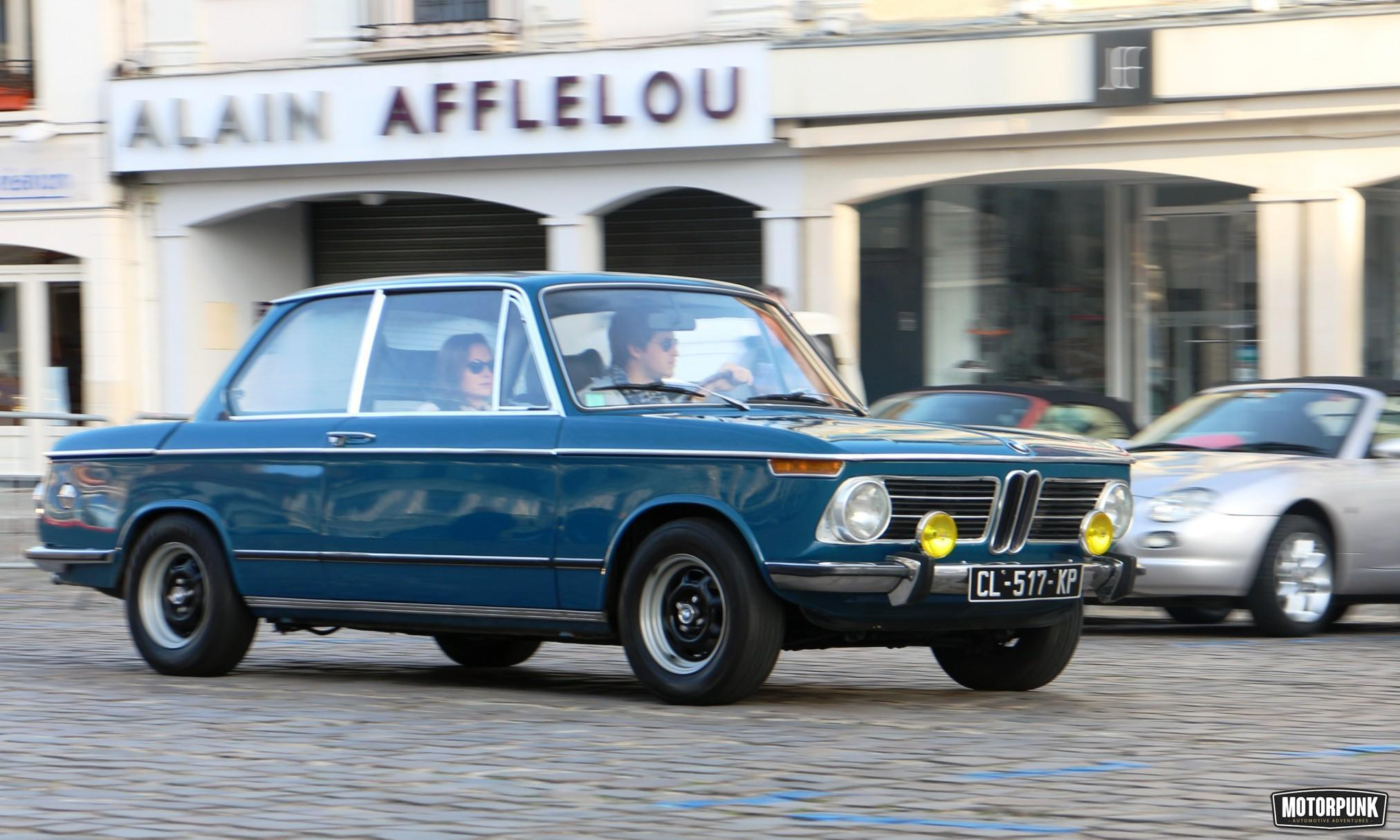 rallye-de-jonquilles-2015-france-pics-by