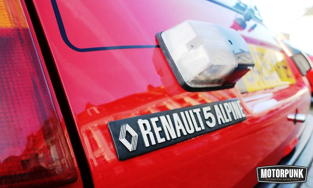 renault 5 alpine (4)