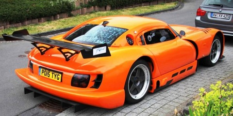 tvr speed 12 spotted (2)