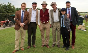 goodwood revival clothing (10)