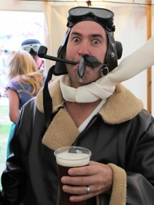 goodwood revival clothing (14)