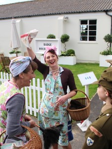 goodwood revival clothing (18)