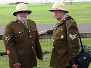 goodwood revival clothing (19)