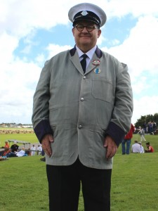 goodwood revival clothing (23)