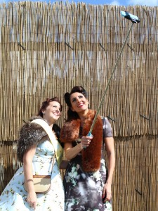 goodwood revival clothing (25)