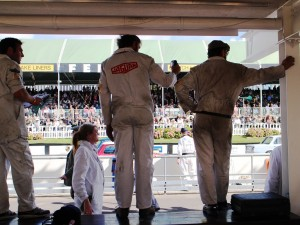 goodwood revival clothing (27)