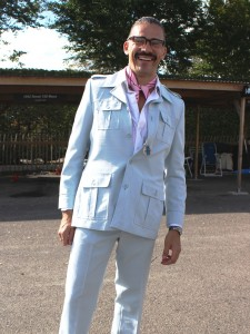 goodwood revival clothing (31)