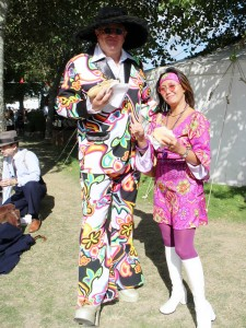 goodwood revival clothing (33)