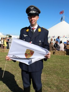 goodwood revival clothing (36)
