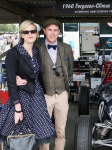 goodwood revival clothing (49)