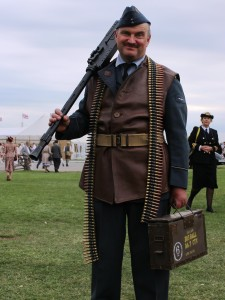 goodwood revival clothing (5)