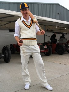 goodwood revival clothing (8)