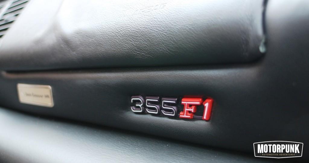 ferrari-355-interior-2-1024x541.jpg