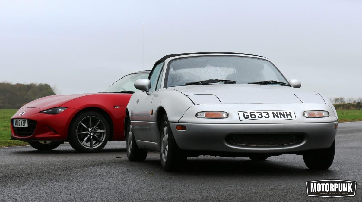na MX-5 versus md MX-5 (6)