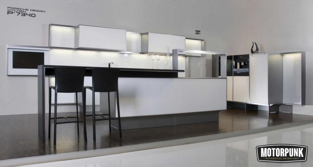 Poggenpohl%20Porsche%20Design%20Kitchen%20P7340%20-%20Pure%20Whi