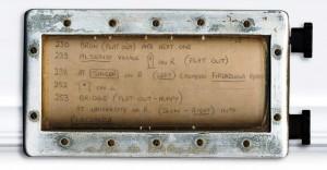 denis jenkinson pace notes box (2)