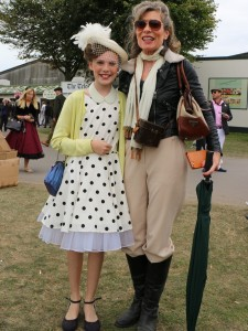 goodwood revival clothing (48)