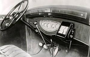 iter avto (1)