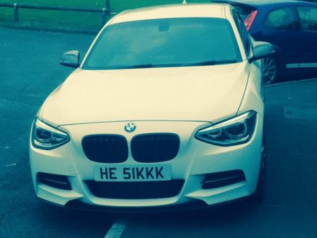 www.51kkk.com_Spotted: The b35t of the worst private plates • MotorPunk