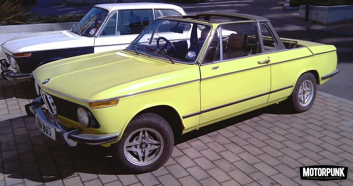 BMW_2002_Baur_Convertible_1974