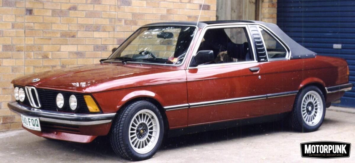 BMW_E21_Baur_TC1