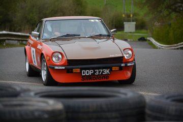 datsun 280z rally car (4)