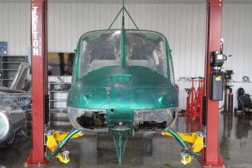 project arnold the roadgoing helicopter (14)