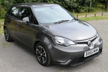 mg3 review (11)