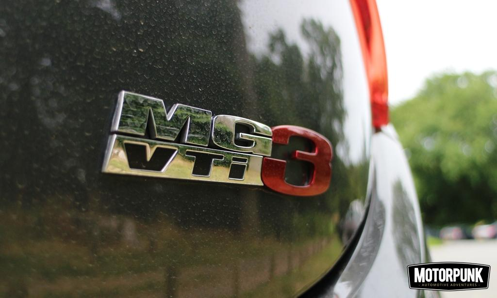mg3 review (2)
