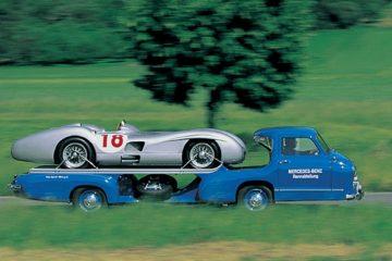360690fastest_racing_car