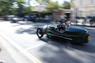 the-distinguished-gentlemans-ride-london-2016-photographs-and-route-and-a-morgan-three-wheeler-adventure-1