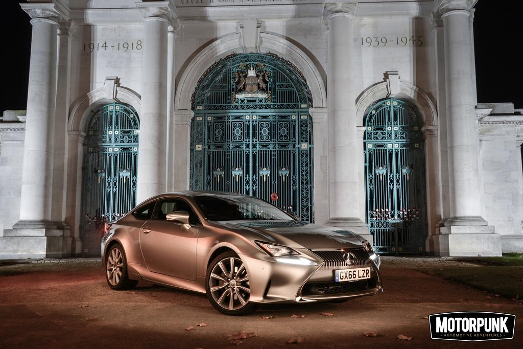 exterior-of-lexus-rc300h-by-motorpunk-2
